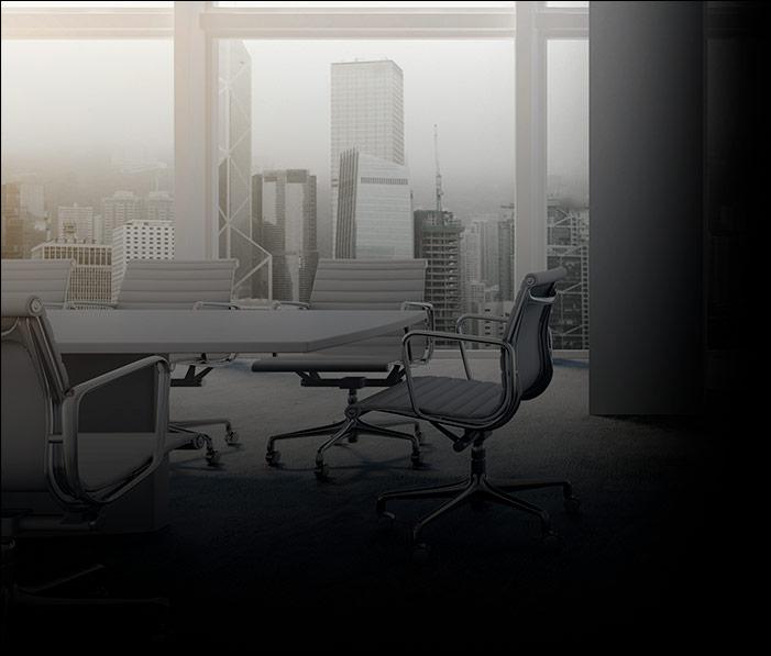 Solotodo: Uw a-merk bekend maken bij de architect