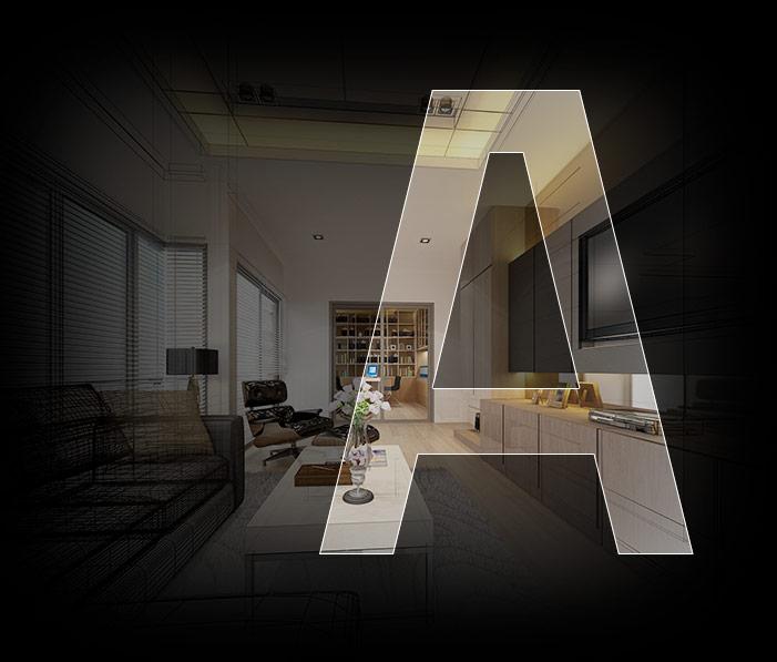 Solotodo: Uw a-merk voor binnenhuisarchitectuur naar de architect